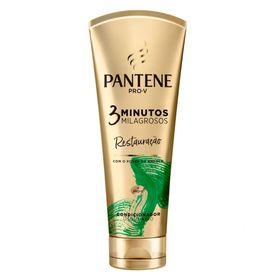 pantene-3-minutos-milagrosos-restauracao-condicionador-170ml