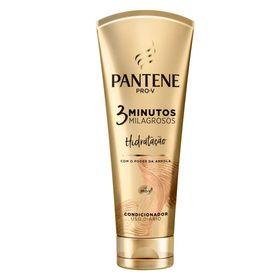 pantene-3-minutos-milagrosos-hidratacao-condicionador-170ml