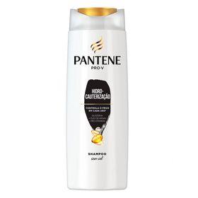 pantene-hidro-cauterizacao-shampoo-400ml