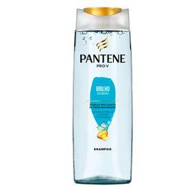 pantene-brilho-extremo-shampoo-400ml