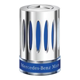 man-travel-collection-mercedes-benz-perfume-masculino-edt