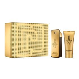 paco-rabanne-1-million-kit-perfume-masculino-edt-shower-gel