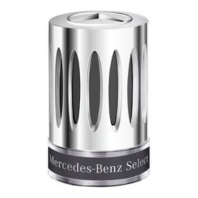 select-travel-collection-mercedes-benz-perfume-masculino-edt