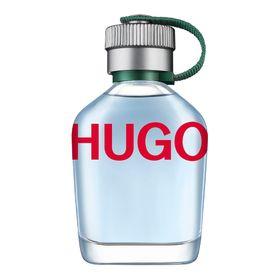 hugo-man-hugo-boss-perfume-masculino-edt