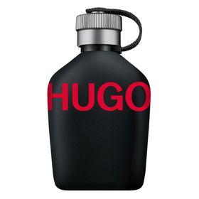 hugo-just-different-hugo-boss-perfume-masculino-edt