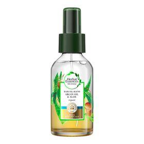 aqua-oil-babosa-oleo-de-argan-herbal-essences-oleo-capilar