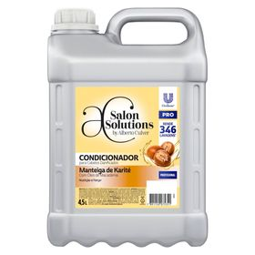 ac-salon-solutions-manteiga-de-karite-condicionador-hidratante-5l