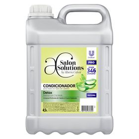ac-salon-solutions-detox-condicionador-anti-residuos-5l