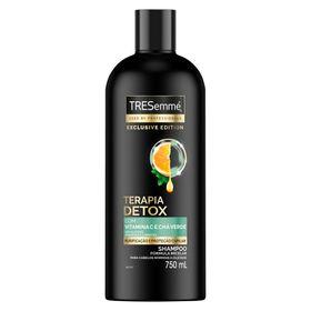 tresemme-terapia-detox-shampoo-anti-residuos-750ml-refil