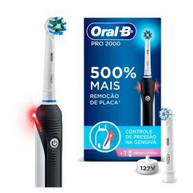 oral-b-pro-2000-sensi-ultrafino-kit-escova-eletrica-refil-sensi-ultrafino