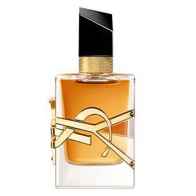 libre-intense-yves-saint-laurent-perfume-feminino-edp-30ml
