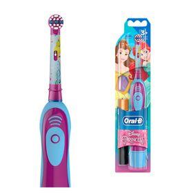 oral-b-disney-princesas-kit-escova-eletrica-2-pilhas-aa