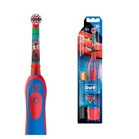 oral-b-disney-pixar-cars-kit-escova-eletrica-2-pilhas-aa