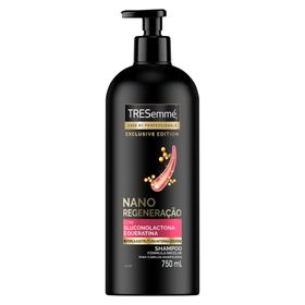 tresemme-nano-regeneracao-shampoo-reconstrutor-750ml