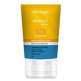 protetor-solar-facial-dermage-photoage-water-fps50