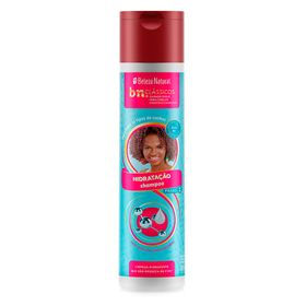 beleza-natural-hidratacao-classicos-shampoo-300ml