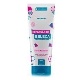 beleza-natural-explosao-de-beleza-shampoo-250ml