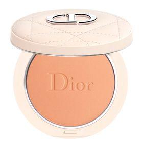 dior-forever-cushion-bronzer-powder-002