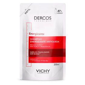 shampoo-refil-vichy-dercos-energizante-200-ml