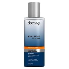 locao-hidratante-facial-dermage-hyaluage-acqua-bomb