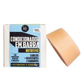 lola-cosmetics-condicionador-em-barra-nutritivo-65g