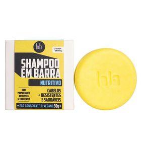 lola-cosmetics-shampoo-em-barra-nutritivo-90g