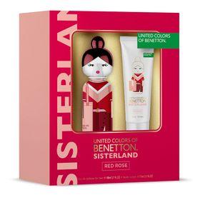 kit-red-rose-sisterland-benetton-perfume-feminino-edt-80-ml-body-lotion-75ml