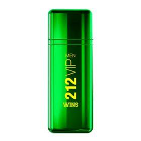 212-vip-men-wins-carolina-herrera-perfume-masculino-edp-100ml
