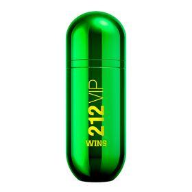 212-vip-wins-carolina-herrera-perfume-feminino-edp-80ml