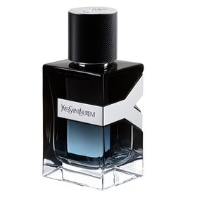 y-yves-saint-laurent-perfume-masculino-edp