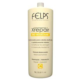 felps-x-repair-bio-molecular-condicionador-1l
