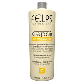 felps-x-repair-bio-molecular-condicionador-250ml