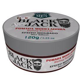 felps-men-black-jack-pomada-efeito-molhado-120g