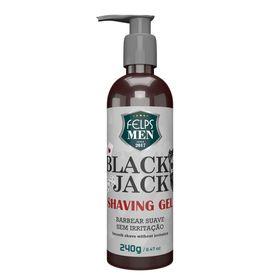 felps-men-black-jack-gel-de-barbear-240g