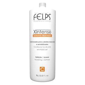 felps-x-intense-nutritive-treatment-condicionador-1l