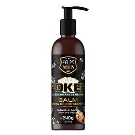 felps-men-pokder-balm-hidratante-para-cabelo-e-barba-240g