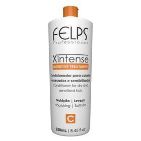 felps-x-intense-nutritive-treatment-condicionador-250ml