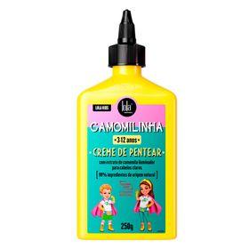 lola-cosmetics-creme-de-pentear-camomilinha-250ml