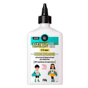 lola-cosmetics-condicionador-lisinho-and-solto-250ml