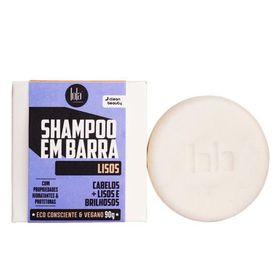 lola-cosmetics-shampoo-em-barra-lisos-90g