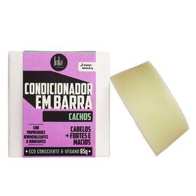 lola-cosmetics-condicionador-em-barra-cachos-90g