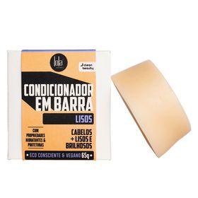 lola-cosmetics-condicionador-em-barra-lisos-90g