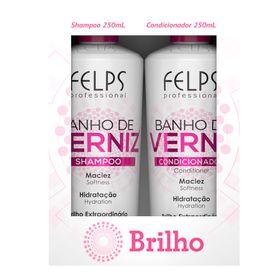 felps-banho-de-verniz-duo-kit-shampoo-condicionador