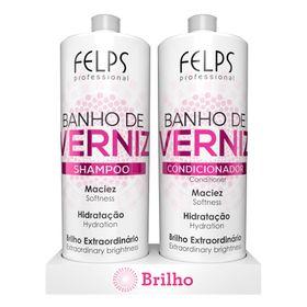 felps-banho-de-verniz-kit-shampoo-condicionador-1l