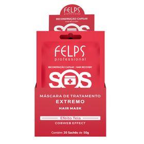 felps-xmix-s-o-s-reconstrucao-mascara-capilar-sache