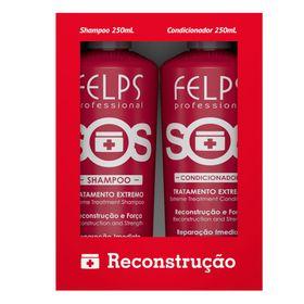 felps-s-o-s-reconstrucao-tratamento-extremo-kit-shampoo-condicionador