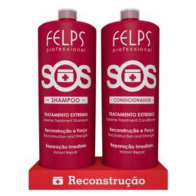 felps-s-o-s-reconstrucao-e-forca-kit-shampoo-condicionador-1l