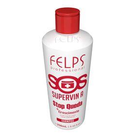 felps-s-o-s-supervin-a-stop-queda-shampoo-250ml