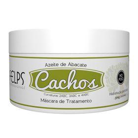 felps-cachos-azeite-de-abacate-mascara-de-tratamento-300g