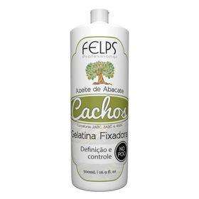 felps-cachos-azeite-de-abacate-gelatina-fixadora-500g